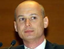Bogdan Olteanu este noul purtator de cuvant al PNL