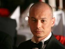 Bogdan Olteanu implineste 39 de ani