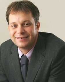Bogdan Ovidiu Popescu