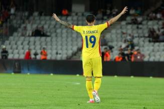 Bogdan Stancu, la un pas sa o tradeze pe FCSB. E dorit de Mircea Rednic la Dinamo