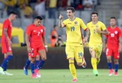 Bogdan Stancu, protagonistul unui transfer spectaculos in ultima zi a anului
