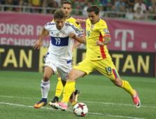 Bogdan Stancu, trecut de presa britanica pe o lista nefericita cu jucatori care nu si-au atins potentialul