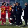 Bogdan Vintila risca sa fie demis de la FCSB