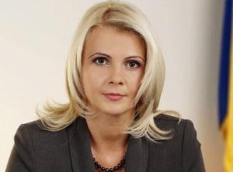 """Boghicevici: POSDRU nu va mai fi """"Cenusareasa"""" fondurilor europene"""