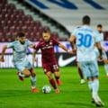 Boli si Golofca au plecat de la CFR Cluj