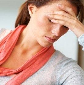 Bolile autoimune ataca mai ales femeile - vezi simptomele