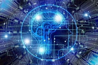 Bolile care vor fi identificate usor de robotii dotati cu Inteligenta Artificiala: Ar putea ajuta peste 285 de milioane de oameni