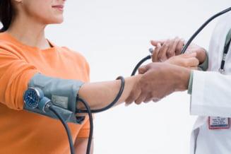 Bolile de inima si accidentul vascular cerebral - cum le poti evita