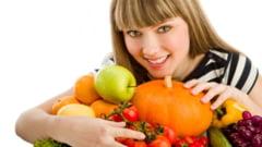 Bolile grave pe care le eviti prin reducerea consumului de carne