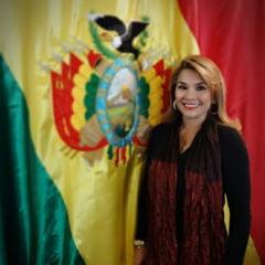 Bolivia: alegerile generale vor avea loc pe 6 septembrie, in pofida epidemiei