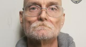 Bolnav in faza terminala, un barbat a recunoscut o crima pe care a comis-o in urma cu 25 de ani
