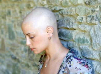 Bolnavi de cancer, vindecati in mod misterios