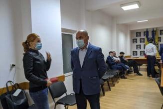 Bolojan: PNL are peste 50% la Consiliul Judetean. Vezi ce primarii au castigat liberalii