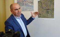 Bolojan confirma ca s-a vorbit despre asta, dar nu vrea sa candideze la sefia PNL