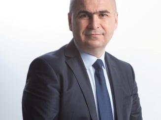 Bolojan despre candidatura la presedintia Romaniei: Nu se pune problema