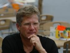 Boloni: Suntem in continuare interesati de Varga