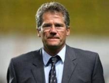 Boloni, lider in Belgia