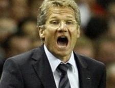 Boloni obtine o noua victorie la scor in Belgia (Video)