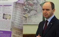 Bolovan a ajuns membru corespondent al Academiei Romane