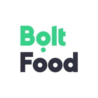 Bolt Food a fost lansat in Bucuresti - iata zonele in care livreaza