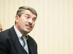 Bomba in Liga 1: Vasile Avram revine in fotbal la conducerea unui club