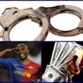 Bomba in lumea fotbalului: Samuel Eto'o tremura, riscand 5 ani de puscarie
