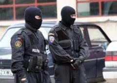 Bomba in randul traficantilor de droguri! A fost ridicat unul dintre indivizii cu notorietate