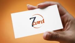Bonusul salarial 7Card, acum si in Targu-Mures!