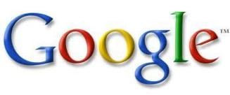 Bonusuri de 15 milioane de dolari pentru patru directori Google