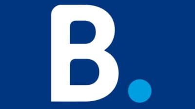Booking.com a fost amendata cu 7 milioane de euro in Ungaria