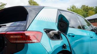 Boom-ul mașinilor electrice, în următorii 2 ani. Interes tot mai mare în Europa, iar România ţine pasul SONDAJ