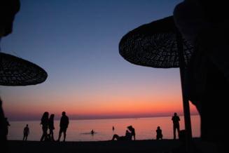 Boom-ul preţurilor în vârf de sezon pe litoralul românesc. Cât costă un sejur la mare, într-un hotel de 3 și 5 stele, la început de august