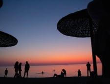 Boom-ul preturilor in varf de sezon pe litoralul romanesc. Cat costa un sejur la mare, intr-un hotel de 3 si 5 stele, la inceput de august