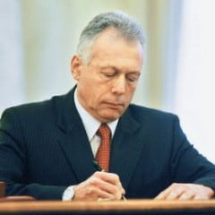 Borbely: In 5 ani, Romania va colecta selectiv deseurile