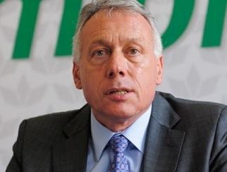 Borbely: Ministrul Sanatatii va sti cum se cheltuie banii la CNAS