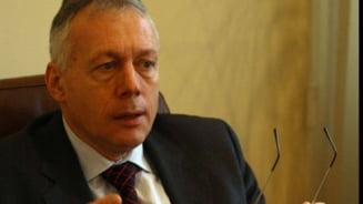 Borbely: Nu votam Guvernul Ponta