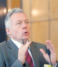 Borbely: Protocolul UDMR-USL de la Bihor nu afecteaza Coalitia