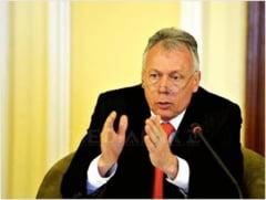 Borbely: UDMR nu va incheia aliante preelectorale