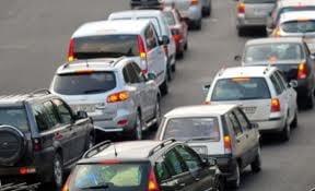 Borbely: Vom analiza daca este nevoie de modificarea taxei auto