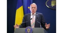 """Borbely Laszlo: """"1 din 4 tineri din Romania nu munceste si nu studiaza, cifre ingrijoratoare pentru tara noastra"""""""