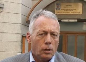 Borbely a scapat de dosarul penal - Parlamentul l-a scos basma curata (Video)