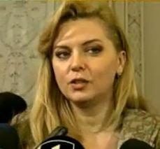 Borbely nu poate fi urmarit penal - Opozitia a lipsit din Parlament