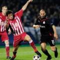 Bordeaux merge mai departe in Liga Campionilor