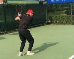 Boris Becker, declarat falit: Cum l-a afectat despartirea de Tiriac