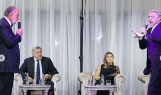 Boris Becker o va ajuta pe Simona Halep - cati bani va incasa - surse