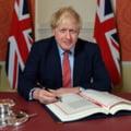"""Boris Johnson, despre criza carburanţilor şi alimentelor din Marea Britanie: """"Ne vom asigura că oamenii au curcanul lor de Crăciun"""""""