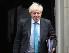 Boris Johnson are ''''mari sperante'''' de a ajunge la un acord post-Brexit cu UE
