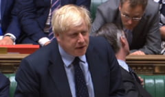 """Boris Johnson nu va demisiona, daca i se va retrage increderea. Va astepta demiterea sau chiar """"arestarea"""" de catre regina - surse"""