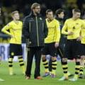 Borussia Dortmund a ajuns pe un loc halucinant in Bundesliga