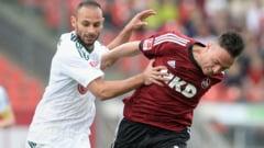 Borussia Dortmund face primul transfer important al iernii